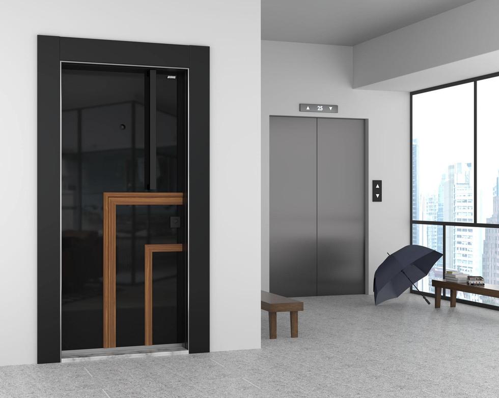 ivrati входна врата 12.jpg