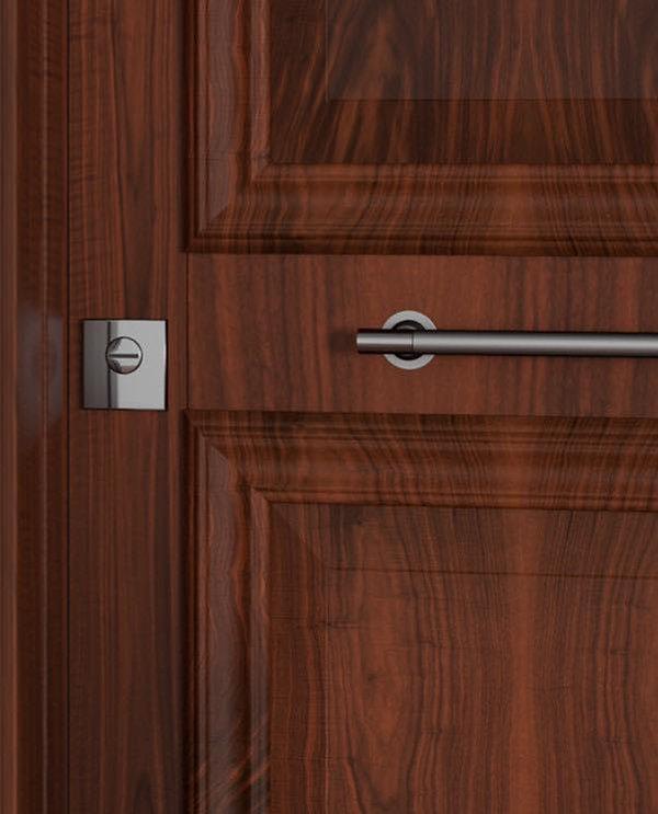 ivrati входна врата 22.jpg