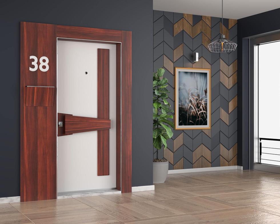 ivrati входна врата 14.jpg