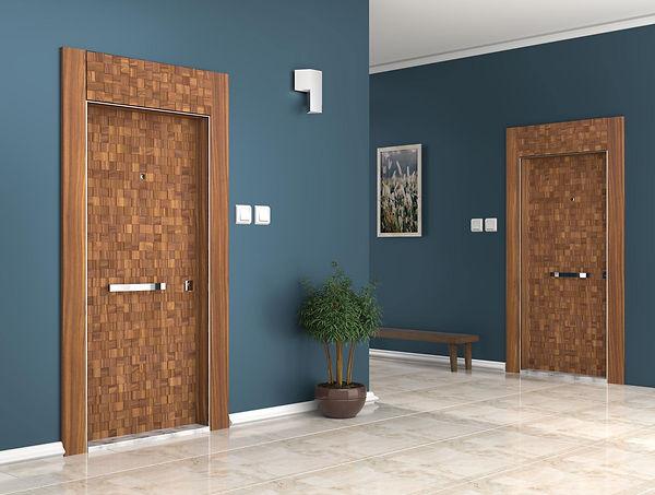 ivrati входна врата 32.jpg