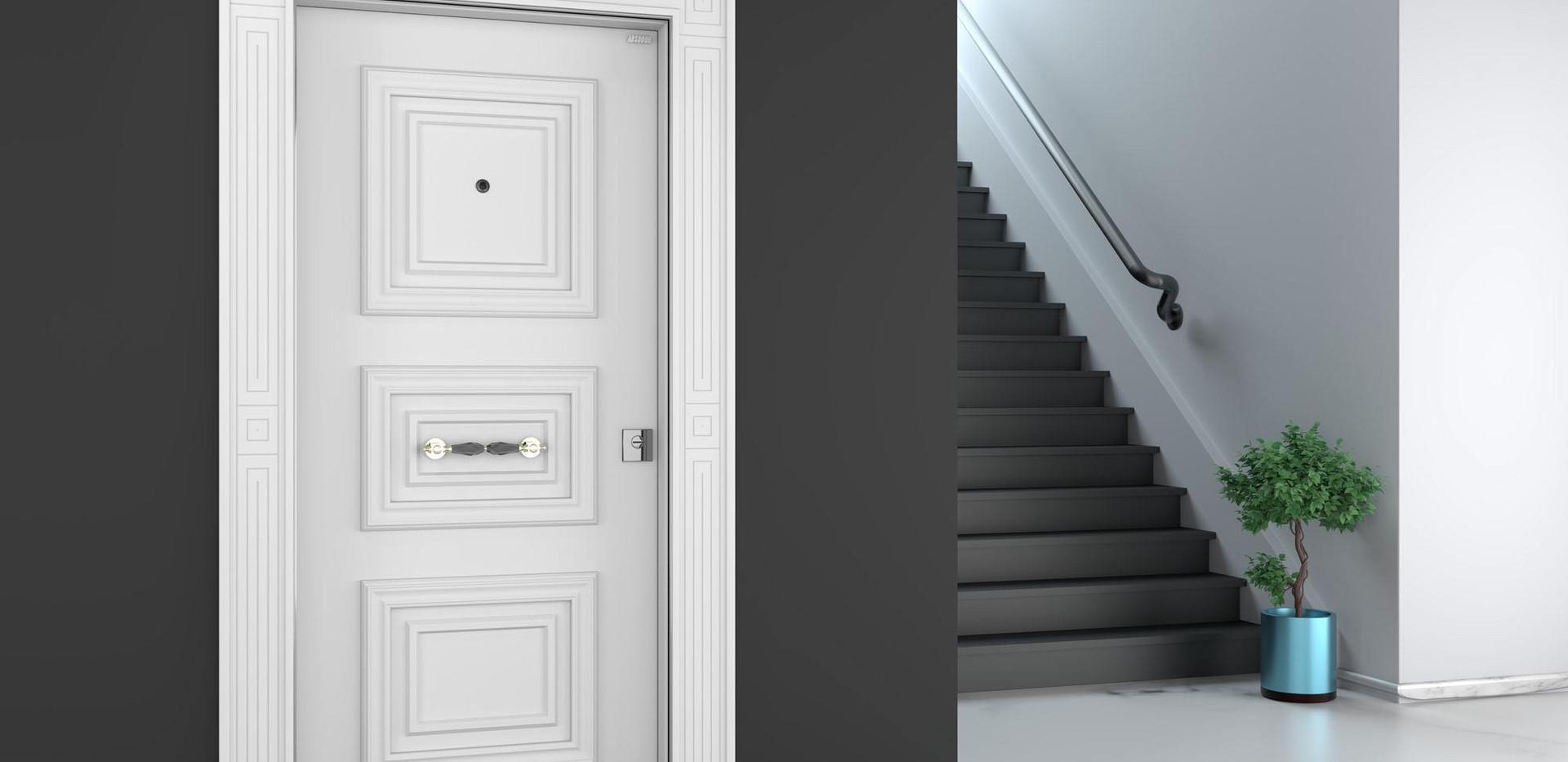 ivrati входна врата 21.jpg