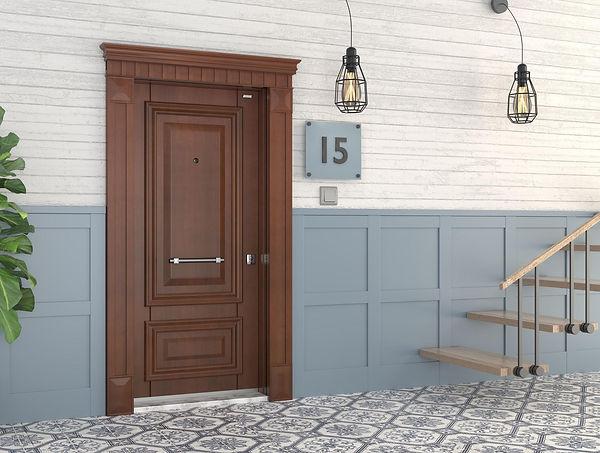 ivrati входна врата 30.jpg