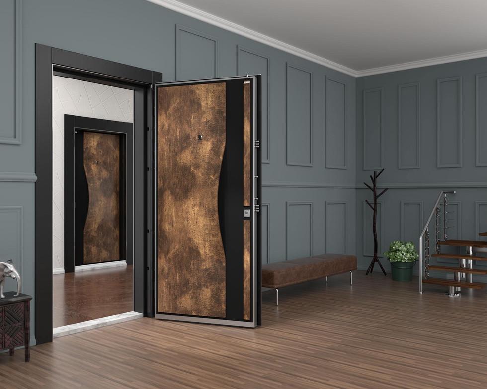 ivrati входна врата 47.jpg
