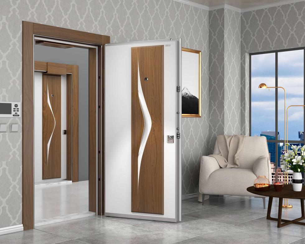 ivrati входна врата 13.jpg
