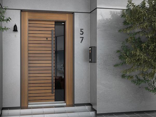 ivrati входна врата 39.jpg