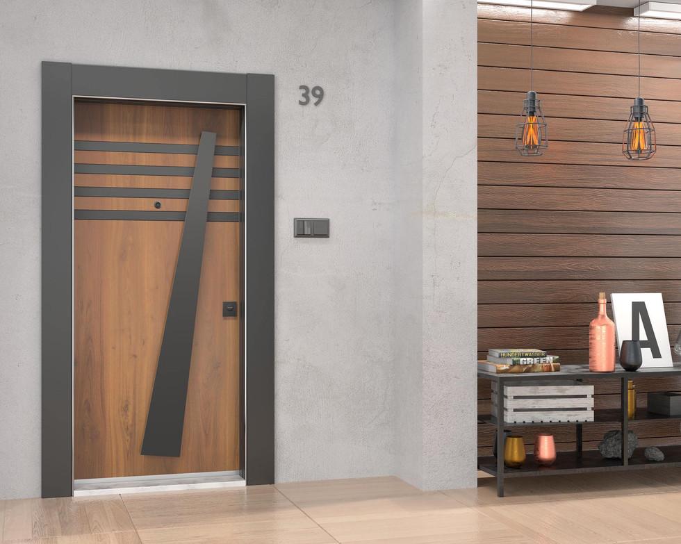 ivrati входна врата 37.jpg