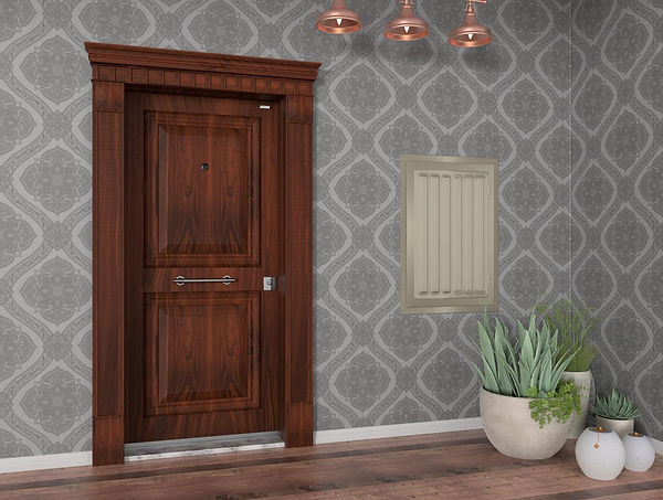 ivrati входна врата 23.jpg