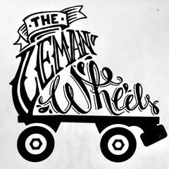LEMAN'WHEELS
