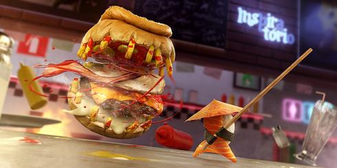 hamburgao_final_wide.png