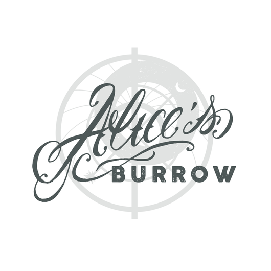 ALICE'S BURROW