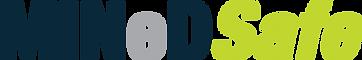MinedSafe logo.png