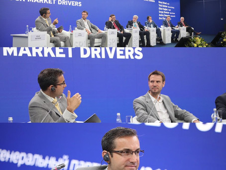 5 Steps to Avoid a Manel