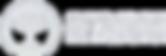 לוגואים-לאמא-copy-2_0009_Layer-7.png