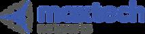 Maxtech_Logo_Color_Large_Web.png