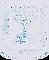 לוגואים-לאמא-copy-2_0012_Layer-3.png