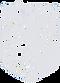 לוגואים-לאמא-copy-2_0011_Layer-5.png