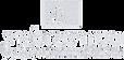 לוגואים-לאמא-copy-2_0006_Layer-11.png