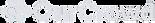 לוגואים-לאמא-copy-2_0003_OurCrowd.png