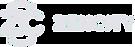 לוגואים-לאמא-copy-2_0000_Zencity.png