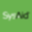 Sysaid, smaller.png