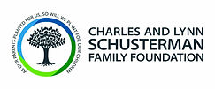 schusterman-family-foundation.jpg