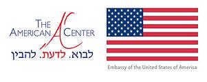 The American Center.jpg