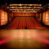 Al-Green-Theatre.jpg