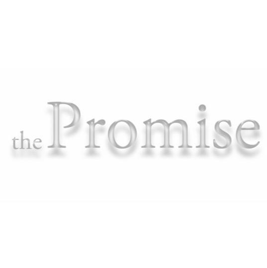 The Promise Square Logo.jpg