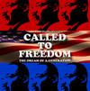 Called To Freedom BASIC.jpg