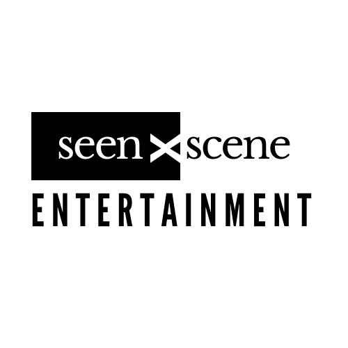 Logo for Seen x Scene (11).png