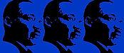 MLK Blue Banner Reverse.jpg