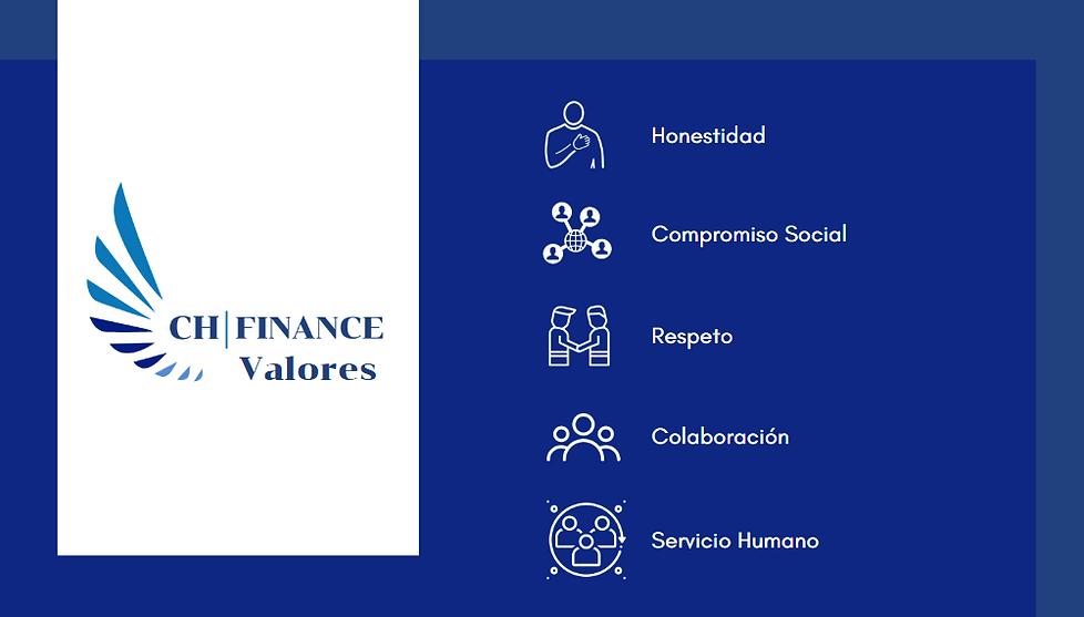 Valores de CH.PNG