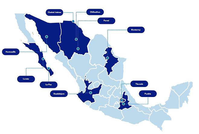 CH Finance Mapa.PNG