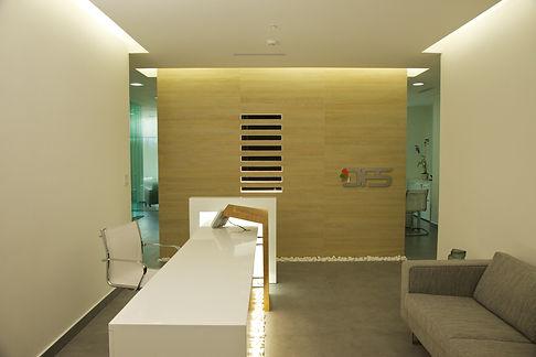 arquitectura 24.jpg