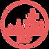 ICF Circle Logo.png