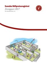 Hoftprotes_2017.png
