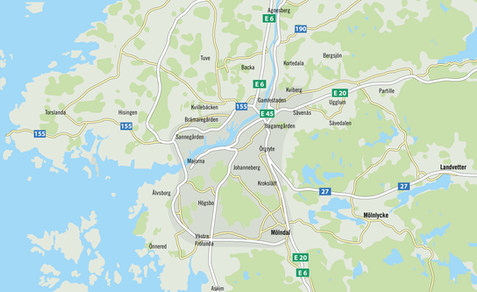 Göteborgskarta_Wallis-01.png