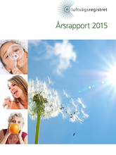 LVR rapport 2015.png