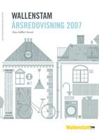 Ars 2007.jpg