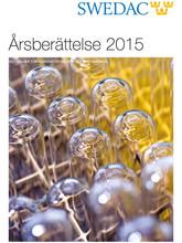 Ars-2015.jpg