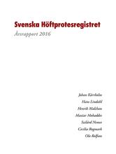 Hoftprotes_2016.png