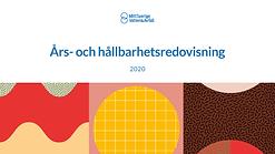 MSVA_Ars_och_Hallbarhetsredovisning_2020