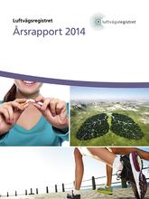 LVR_rapport_2014.png