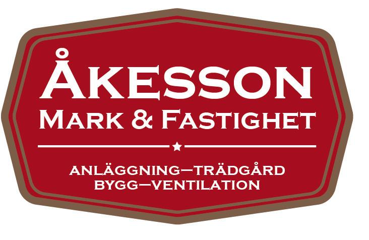 Akesson logo.jpg