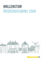 Ars 2008.jpg