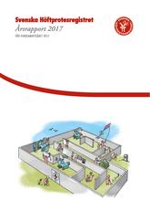Final_Arsrapport_2017_Hoftprotes_Sida_00