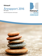 rattspsyk_2016.png