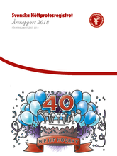 Final_Arsrapport_2018_Hoftprotes_Sida_00