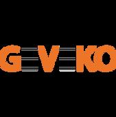 geveko_sq.png