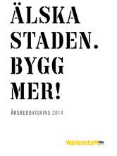 Ars 2014.jpg